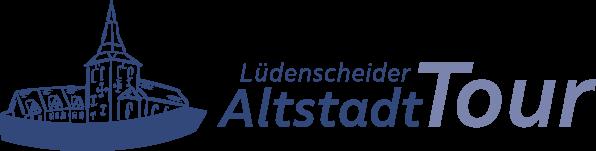 Lüdenscheider Altstadt Tour